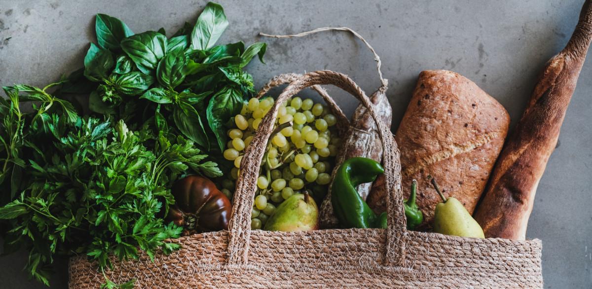 Fresh food 'revolution' begins in Kent & Medway