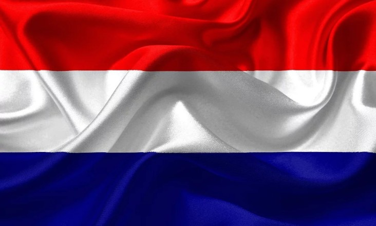 Travel Opportunity to the Netherlands